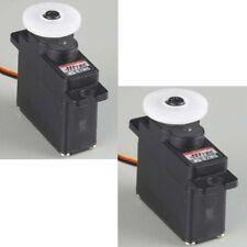 hitec hs-82mg micro metal gear servo hs82mg/hs82/82mg (2)