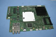 MAIN BOARD 1-980-832-11 FOR SONY KD-65SD8505 TV SCREEN: T6500VR06.0