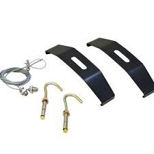 """Hang Kit C Odyssea T5 Quad Timer LED Light Fixtures Suspension Hanging 5.50"""""""