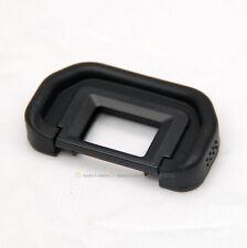 Eb EyeCup eye cup for Canon EOS 5D Mark II 50D 40D 30D 20D 10D 5D2 70D 5D 60D