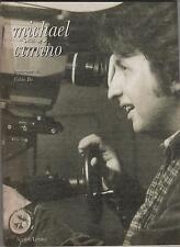 script / leuto 34  MICHAEL CIMINO  dino audino editore 1996