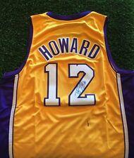 993ad3c99 Dwight Howard Los Angeles Lakers NBA Original Autographed Items