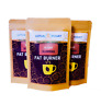 Diet tea, Slimming TEA  NON LAXATIVE, Detox, HERBAL weight loss, 28 day supply
