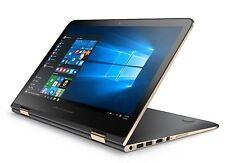 "HP Spectre x360 13.3"" FHD Convertible Ultrabook Core i5-6200U, 8GB RAM 256GB SSD"