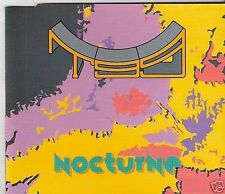 T99-Nocturne * MS-CD * NUOVO *
