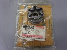 NOS Yamaha Segment 1978-1979 YZ125 YZ 125 DT125 DT 125 1W1-18185-00