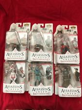 Gamestars Assassin's Creed Harlequin Doctor Borgia Da Vinci Machiavelli Firenze