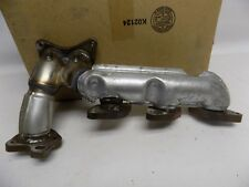 New OEM 1994-1998 Mercury Villager Exhaust Manifold Left Hand Side F4XY9431A