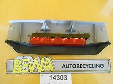 Rücklicht  hinten  in der Mitte     Ford Mondeo Kombi    Bj.2003      Nr.14303/E