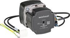 Weishaupt Umwälzpumpe UPM3 15-70 WTC 25 - A 48101140252 Nachfolger 48101140122