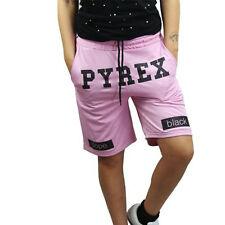 data di rilascio c2643 0f855 Shorts e bermuda da uomo rosa taglia XL | Acquisti Online su ...