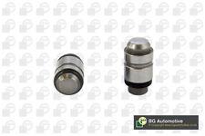 Rocker / stößel hydraulik HEBER Nockenstößel für verschiedene Modelle ca5277