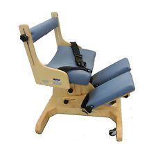 TherAdapt Posture Chair | Primary Ages 6-11 | Special Needs Paediatric Seating