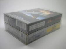 10x FUNDA Protectores cajas  cartuchos  SEGA GAME GEAR