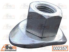 ECROU de roue (RIM SCREW) pour Citroen 2CV DYANE MEHARI AMI  -2357-