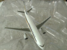 1:500 herpa wings Singapore airlines A310