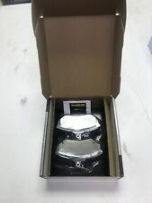 Monroe DX781 Dynamic Premium Brake Pad Set Monroe Brakes