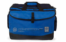 NEW Preston Innovations Competition Pro Carryall P0130019