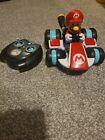 Super Mario Kart 8 Anti Gravity R/C Racer Remote Control Car