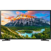 "Samsung UA32N5300AW UA32N5300AWXXY Series 5 32"" Smart TV - RRP $749.00"