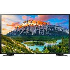 "Samsung UA32N5300AW UA32N5300AWXXY Series 5 32"" Smart TV - RRP $749.00"