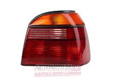 Heckleuchte Rücklicht Rückleuchte rechts VW Golf 3 Cabrio 1Hx0 -98 Neu, ab Lager