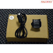 Smart Watch Charging Cradle Dock Charger Cable For Samsung Galaxy Gear Fit R350