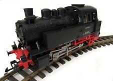 Artículos de modelismo ferroviario analógicos PIKO