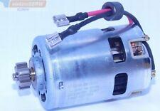 Bosch Moteur GWS 18 GGS 18 EWS V 16170006B0 GGS18 V- LI Engines GWS 18-125 V-LI