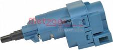 Schalter, Kupplungsbetätigung (GRA) METZGER 0911146