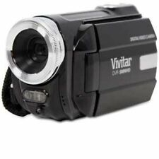 Full Spectrum Nightvision Ready Camcorder - Ghost Hunting Equipment VIV 508U