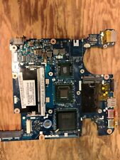 Acer Aspire KAV80 KAV60 LA-5141P REV 1.0 Mainboard Motherboard For Parts
