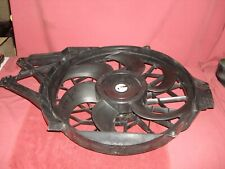 Ford Mustang 4.6 litre/281 cu.in Original Cooling Fan Part YR3H-8C607-AA, 2001-0
