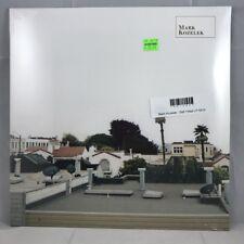 Mark Kozelek - Self Titled LP NEW