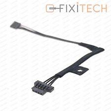 """Inverter Kabel Cable Passend Für Apple Macbook 13,3"""" A1181, 922-8281, NEU"""