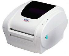 TSC TDP-247 Label Printer 99-126A010-00LF