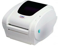 TSC TDP-247 Impresora De Etiquetas 99-126A010-00LF