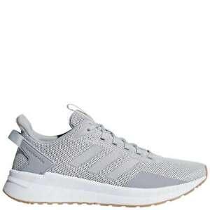 Adidas Women's Questar Ride - Grey - Running Shoes - Sz: 6.5