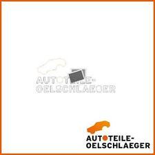 1 Satz Seitenblinker weiß grau Volvo S40 V40 -´00 ATO