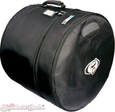 Protection Racket 22X18 Bass Drum Case - 1822