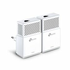 Powerline ed Extender Tp-link Av1000 1000mbit/s collegamento Ethernet LAN B