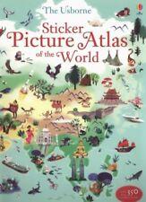 Libri e riviste con consultazione per bambini e ragazzi libri