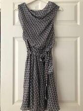 Lisa Ho Dress (size 10)