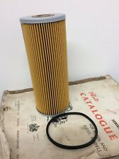 Land Rover Series One Oil Fliter 2.0 / P4 Rover 60
