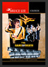 BRUCE LEE The Game of Death Scrapbook - Special Collectors Edition.