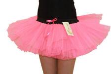 Jupes rose pour fille de 10 ans