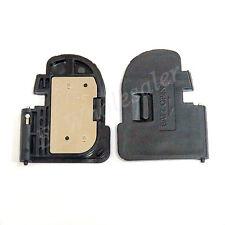 New Battery Cover Door Lid Cover Cap For Canon EOS 5D2 Mark II Camera repair x1