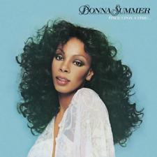 DONNA SUMMER-ONCE UPON A TIME-JAPAN CD Ltd/Ed B63