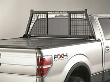 Backrack Half Safety - Rack Frame Only for F-150 / Tundra / Silverado / Sierra