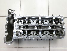 Cylinder Head Left for Mercedes W164 ML280 05-09